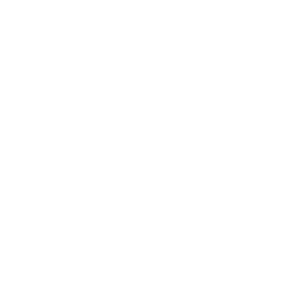 American-Academy-of-Pediatric-Dentistry-Logo_REV