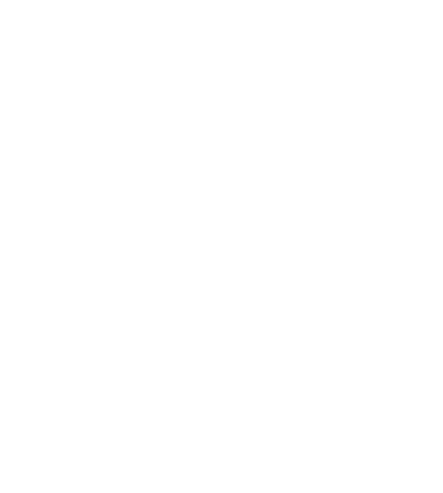 American-Board-of-Pediatric-Dentistry-Logo_REV