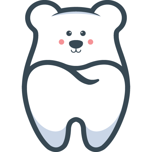 bitty-bites-pediatric-favicon