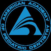 Amercian-Academy-of-Pediatric-Dentistry-Logo