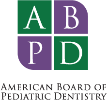 American-Board-of-Pediatric-Dentistry-Logo