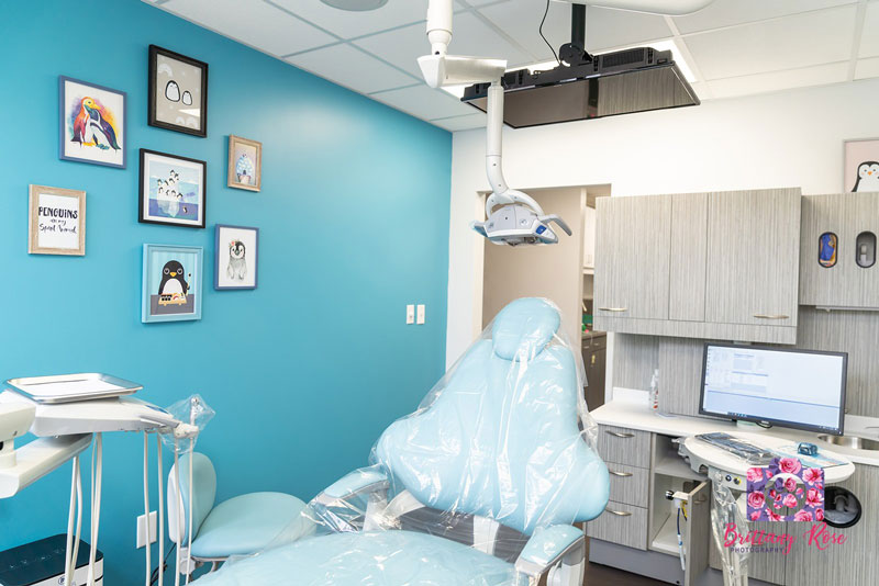 bitty-bites-pediatric-dentistry-office-photo18