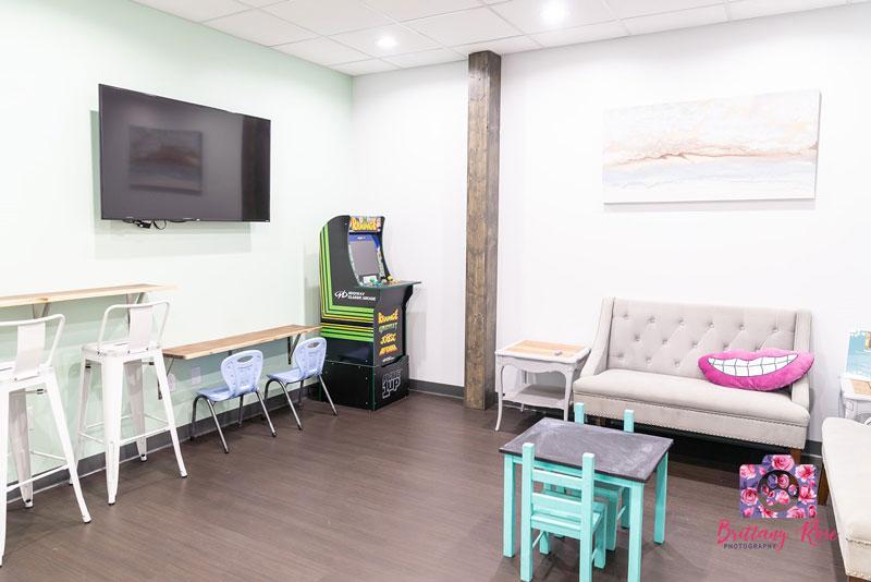 bitty-bites-pediatric-dentistry-office-photo24