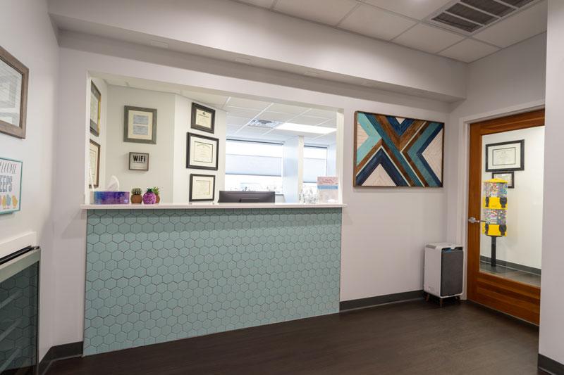 bitty-bites-pediatric-dentistry-office-photo26