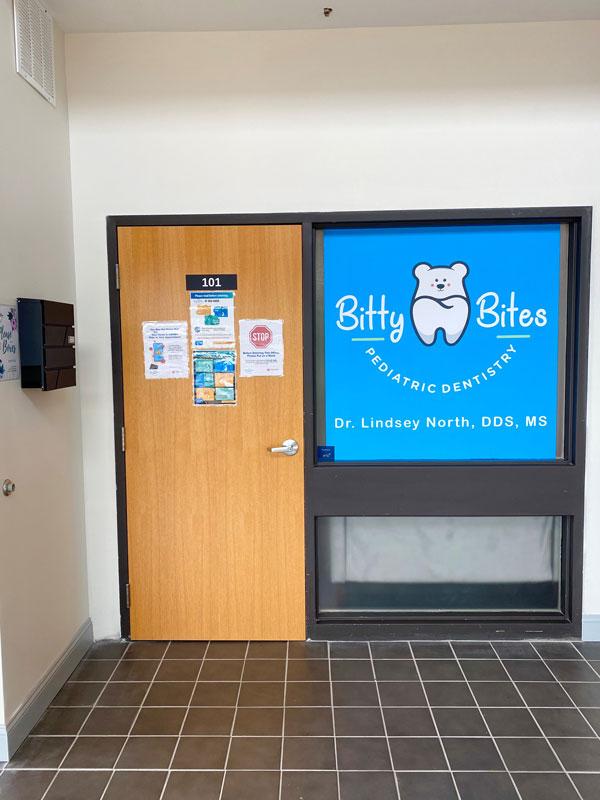 bitty-bites-pediatric-dentistry-office-photo29